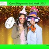 photo-booth-company-party (12)