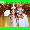 photo-booth-company-party (13)