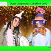 photo-booth-company-party (17)