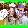 photo-booth-company-party (15)