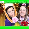 photo-booth-company-party (11)