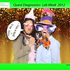 photo-booth-company-party (14)