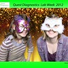 photo-booth-company-party (6)