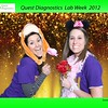 photo-booth-company-party (9)