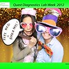 photo-booth-company-party (16)