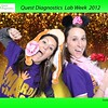 photo-booth-company-party (10)