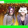 photo-booth-company-party (7)