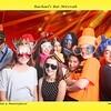 -photo-booth-bar-mitzvah-nyc (2)