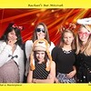 -photo-booth-bar-mitzvah-nyc (5)