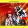 -photo-booth-bar-mitzvah-nyc (13)