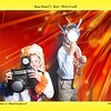 -photo-booth-bar-mitzvah-nyc (20)