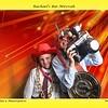 -photo-booth-bar-mitzvah-nyc (12)
