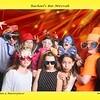 -photo-booth-bar-mitzvah-nyc (3)