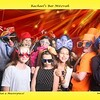-photo-booth-bar-mitzvah-nyc (4)