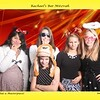 -photo-booth-bar-mitzvah-nyc (6)