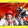 -photo-booth-bar-mitzvah-nyc (14)