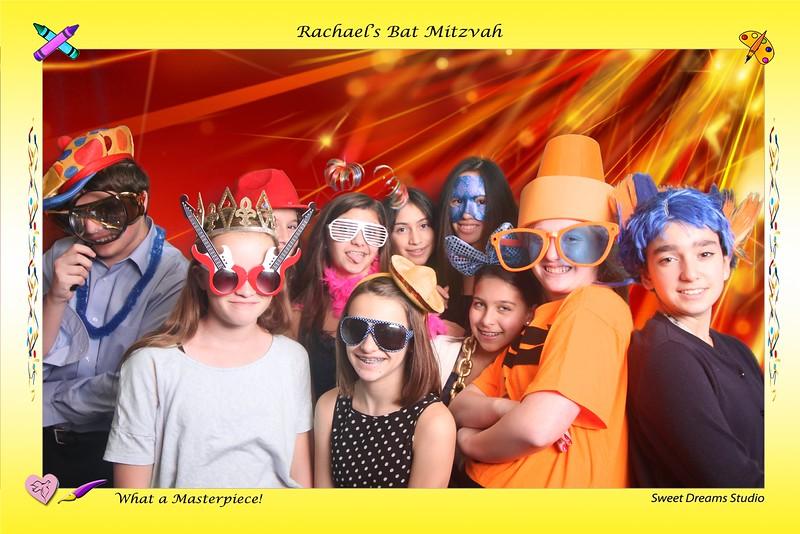 -photo-booth-bar-mitzvah-nyc (1)
