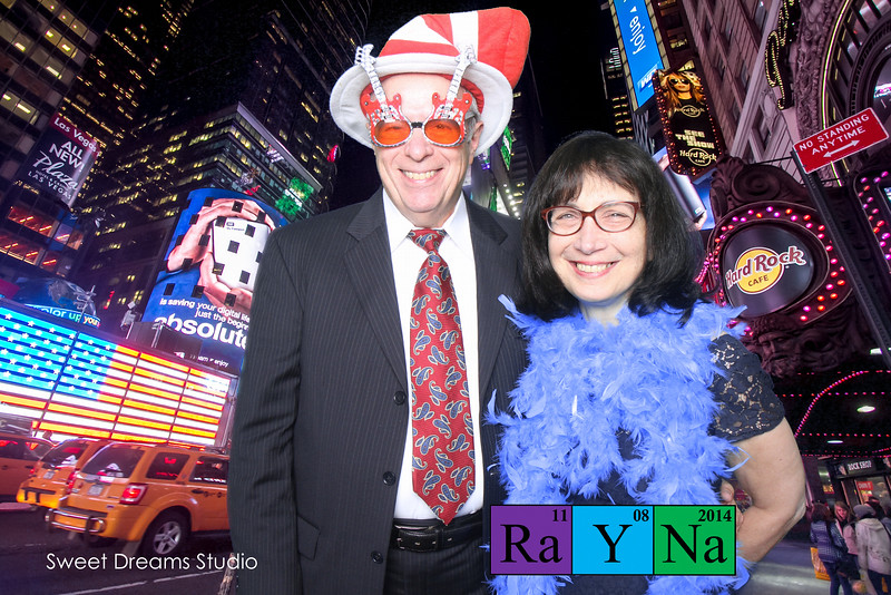 photo booth rent party nj ny
