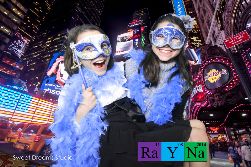 photography booth bat mitzvah party nj ny