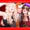 photo-booth-wedding-nj (16)