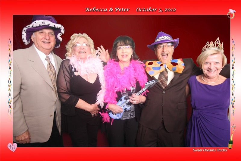 photo-booth-wedding-nj (2)