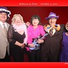 photo-booth-wedding-nj (3)