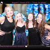 photo-booth-sweet-16-party (11)