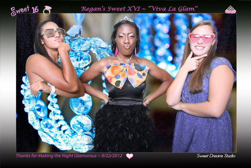 photo-booth-sweet-16-party (3)
