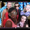 photo-booth-sweet-16-party (20)