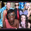photo-booth-sweet-16-party (17)