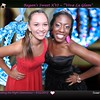 photo-booth-sweet-16-party (7)