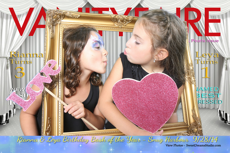 children party photography ny