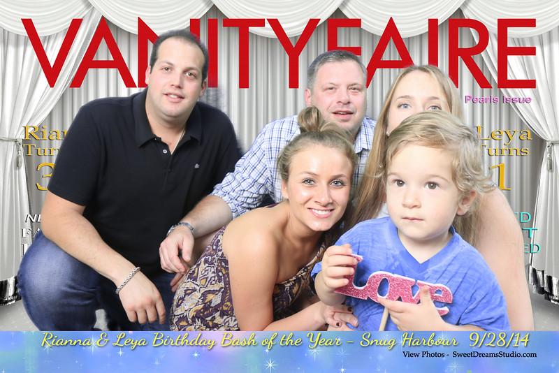 children birthday party ny