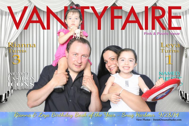 kids party photographer nj ny
