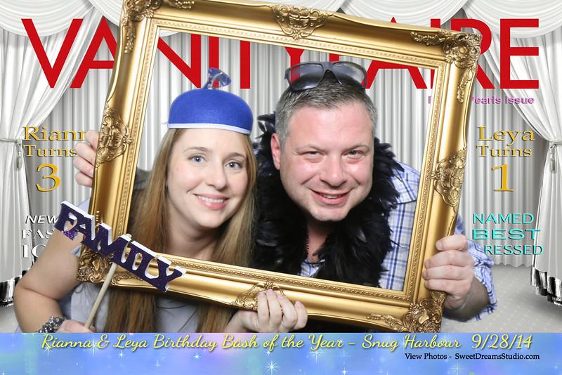party photographer ny