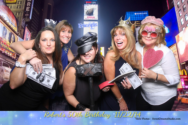 photo booth party asbury nj