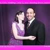 photo-booth-rental-wedding (9)