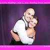 photo-booth-rental-wedding (24)