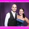 photo-booth-rental-wedding (23)