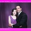 photo-booth-rental-wedding (12)