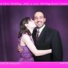 photo-booth-rental-wedding (10)