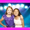 photo-booth-bar-mitzvah-nj (3)