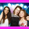 photo-booth-bar-mitzvah-nj (18)