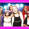 photo-booth-bar-mitzvah-nj (10)