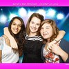photo-booth-bar-mitzvah-nj (17)
