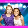photo-booth-bar-mitzvah-nj (2)