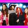 photo-booth-bar-mitzvah-nj (15)
