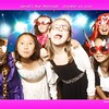 photo-booth-bar-mitzvah-nj (12)