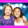 photo-booth-bar-mitzvah-nj (4)
