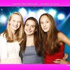 photo-booth-bar-mitzvah-nj (6)